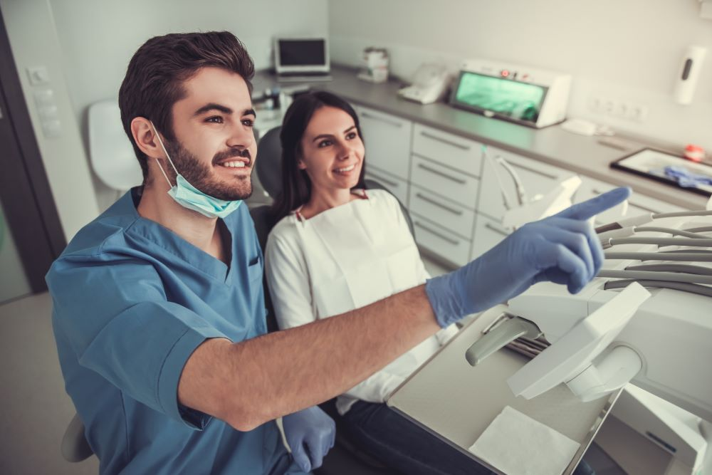 植牙好嗎?每個人都在問,專業牙醫告訴您植牙流程時間