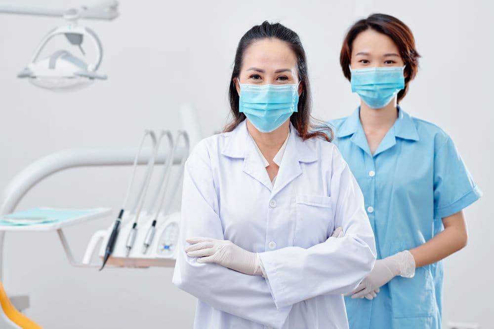 【植牙風險評估】植牙的風險有哪些?植牙前讓專業醫師來告訴您